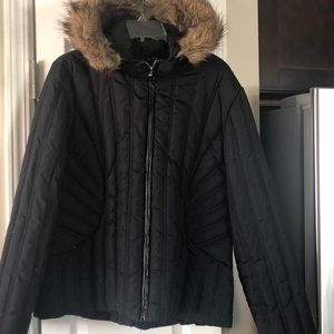 Michale Kors Down Jacket